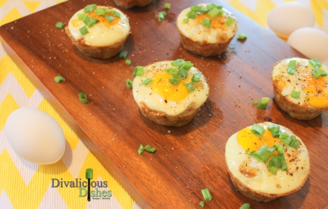 baked-Hashbrown-egg-cups