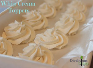 whip-cream-toppers